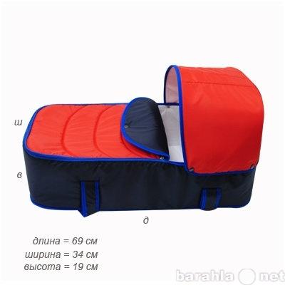 еще купить детскую коляску харькове или купить коляску vario etno...