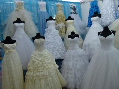 свадебное платье конотоп сумская обл